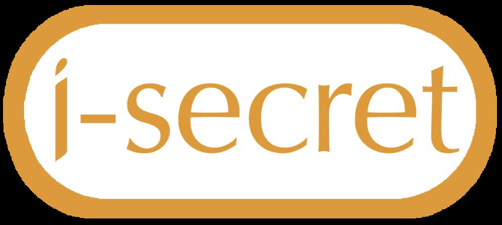 iSecret